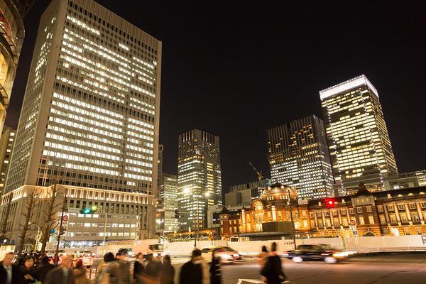 日本留学エージェントのメリット・デメリット