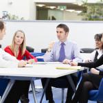 ワーキングホリデー(ワーホリ)の仕事の探し方 他と差をつける5つのポイント