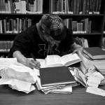 効率的な英語学習法 ~英語の勉強は英語の教材を使おう~