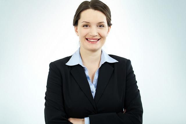 英会話力を試す一番簡単な方法。オンライン英会話の無料体験レッスンを受けてみよう!