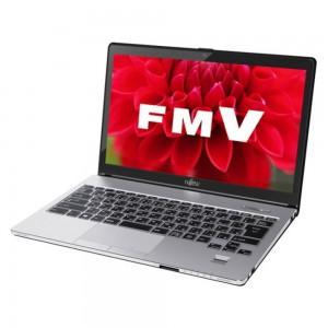 FMV LIFEBOOK SH