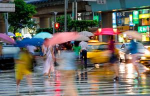 留学生に追い風の時代!日本のインバウンド現状と今後必要となるグローバル人材